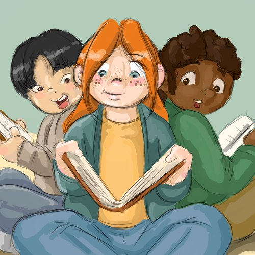 teen_reading_cartoon_1_7224748
