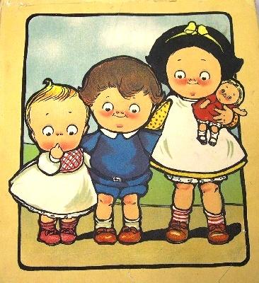 3-criancas