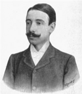 alberto-de-oliveira-biografiaa