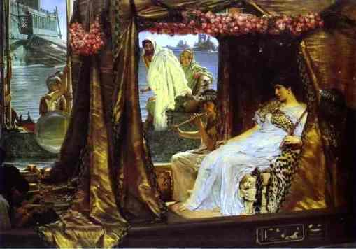 almatadema-anthony-cleopatra-1885