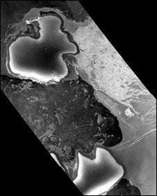 antartica-ponte-de-gelo