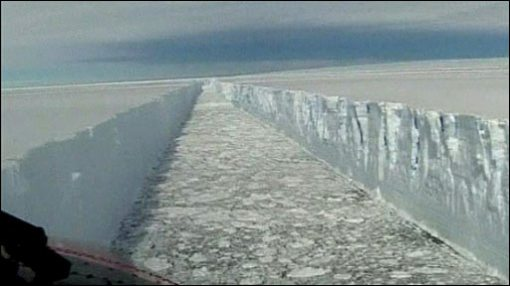 antartica-prateleira-wilkins