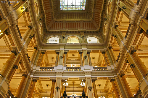biblioteca-nacional-interno