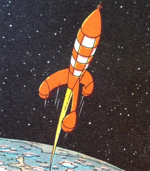 foguete-saindo-da-terra
