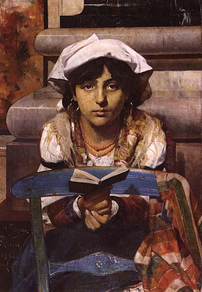 henrique-pousao-portugal-1859-1884-cecilia-1882-ost-82x575cm-museu-soares-dos-reis-porto