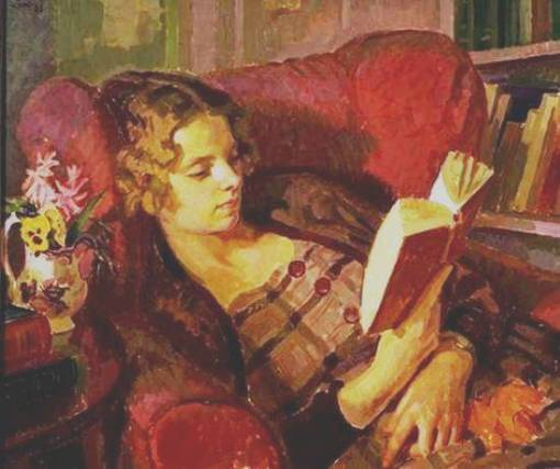 henry-lamb-gra-bretanha-1883-1960-the-artists-wife-1933-tate