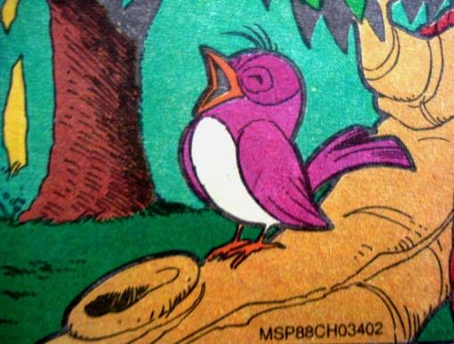 passarinho-roxo-cantando