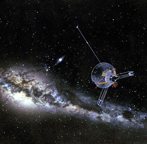 pioneer10-galaxy