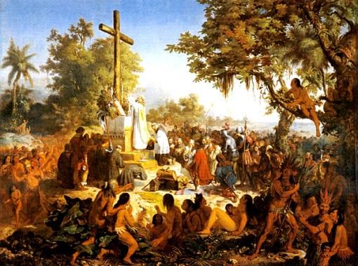 primeira-missa-1861-victor-meirelles-brasil