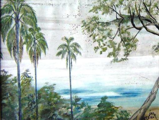 benedito-calixto-1853-1927-ilha-de-paqueta-guache-17-x-22-cm
