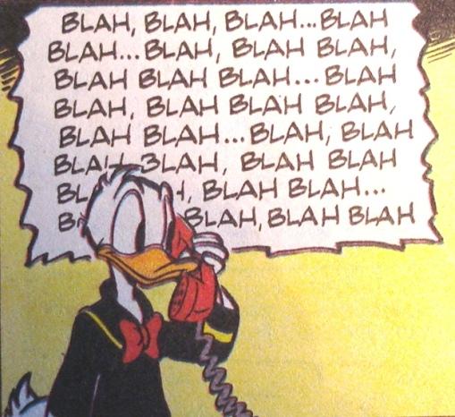 blah-blah-blah1
