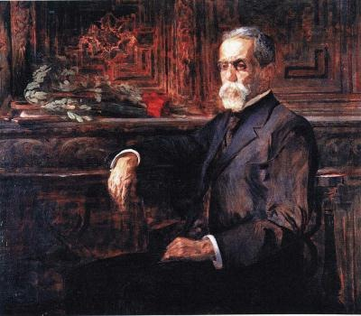 machado-bernadelli_1905