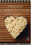 asp, arroz de palma, francisco azevedo
