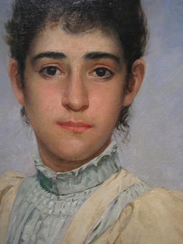joana liberal cunha, josé ferraz de almeida jr, 1892, ost pinacoteca est sp