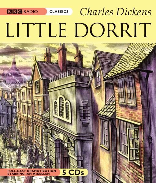 LittleDorrit_pkg
