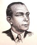 sabino-de-campos-retrato-a-bico-de-pena-seth-1947