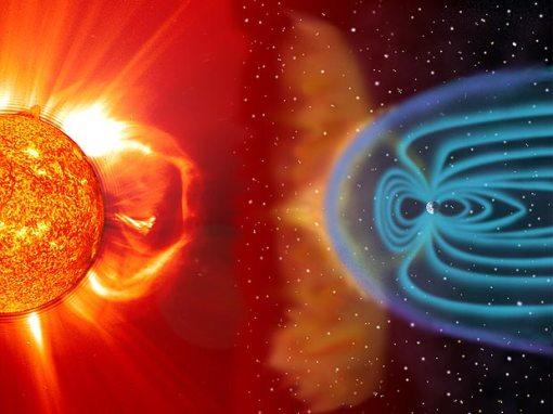 sol-terra-atmosfera
