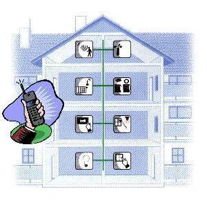 casa inteligente 1