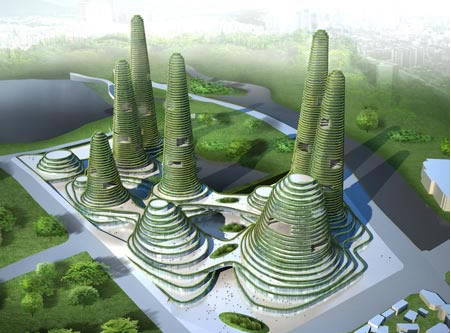 city-of-green-rings-1
