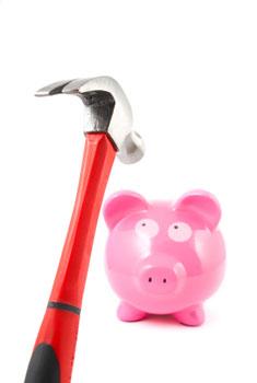 _piggy_bank-4174476