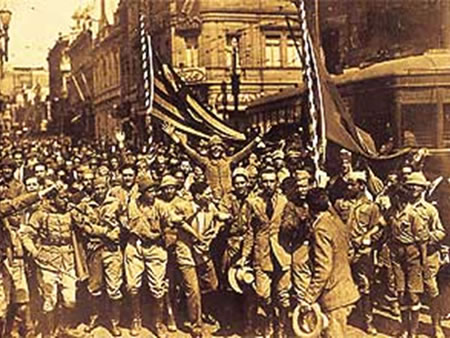 rev-constitucio-1932_grande