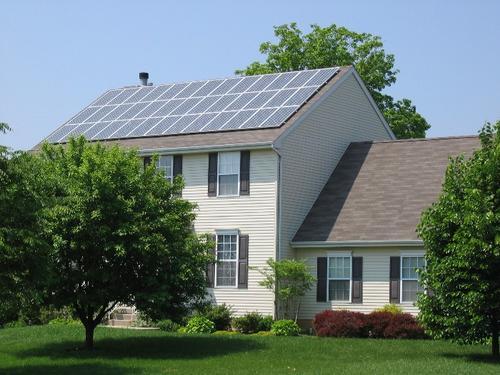 solar%20panel%20roof
