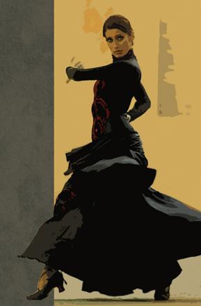 flamenco-pic