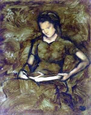 Girl-Reading_1_
