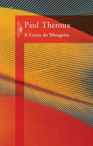 costa do mosquito
