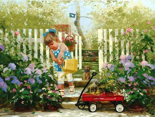 jardineira, donald zolan
