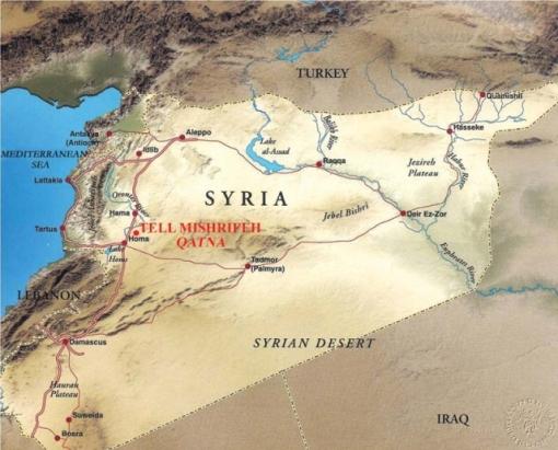 siria6