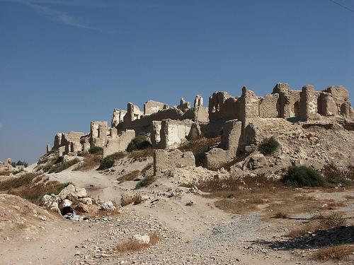 siriaqatna3