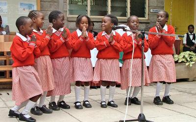 kenya-school-nairobi