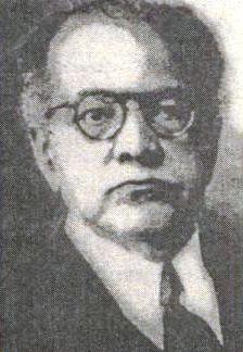 Carlos Chiacchio