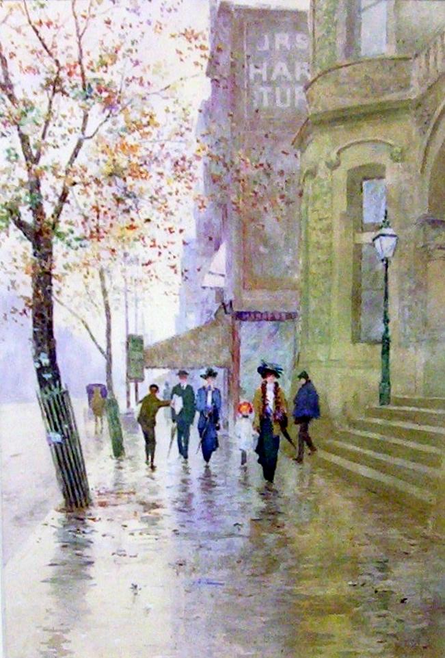 http://peregrinacultural.files.wordpress.com/2010/08/paul-sawyier-eua1865-1917_a_rainy_day_in_lexington_3-1.jpg