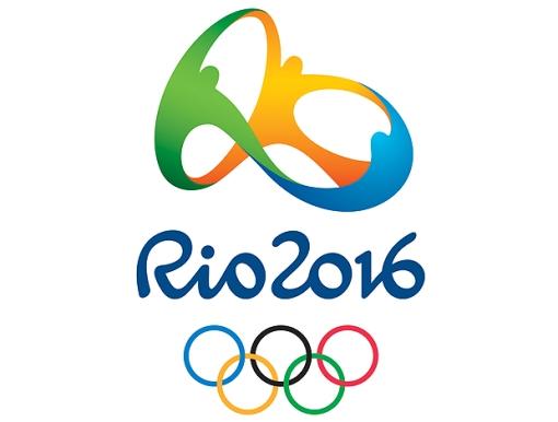 http://peregrinacultural.files.wordpress.com/2011/01/olimpiadas_logomarca_rio.jpg?w=510&h=386