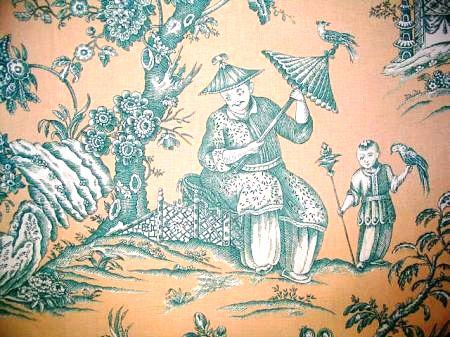 Resultado de imagem para papel de parede na china