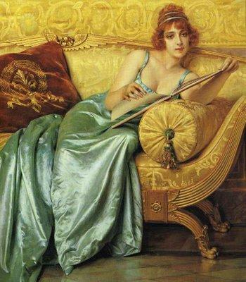 http://peregrinacultural.files.wordpress.com/2011/03/frederic-soulacroix-franc3a7a-1858-1933-um-senhora-de-classe.jpg