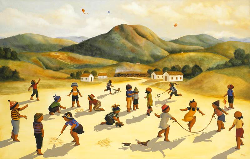 https://peregrinacultural.files.wordpress.com/2011/10/ricardo-ferraribrincadeiras-de-crianc3a7a-ost120-x-190.jpg