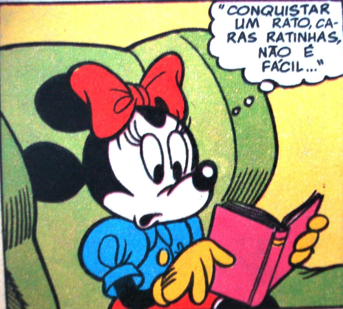 As Melhores Frases De Abertura De Romance Em Língua Portuguesa Dê O