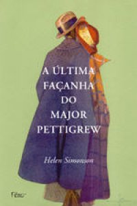 A_LTIMA_FACANHA_DO_MAJOR_PETTIGREW_1302655650P