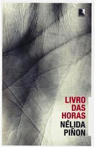 Livro das horas, Nélida Piñon