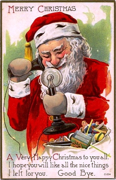 TELEFONE PAPAI NOEL santa-card_big