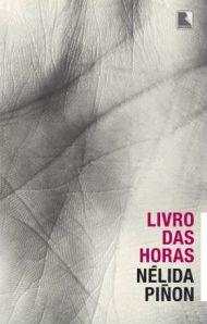 110_2126-Livro-Nélida