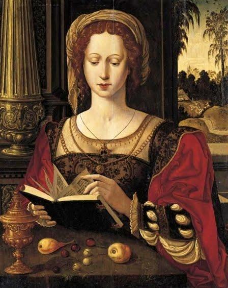 13Pieter Coecke van Aelst 1502-1550