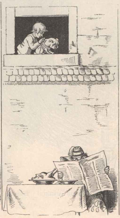 F. von B, no 2