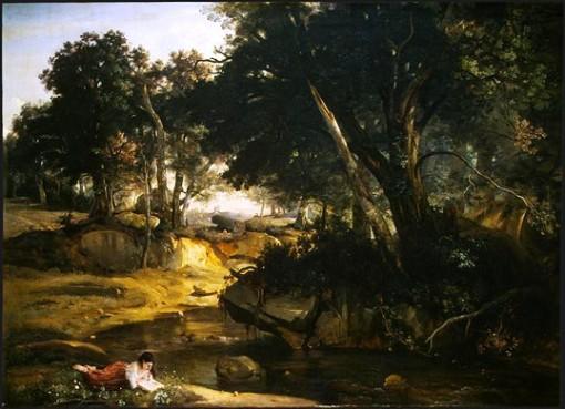 Jean Baptiste Camille Corot2