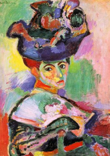 woman_with_hat_-_matisse1335999875987