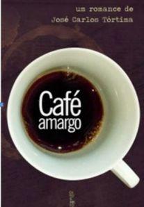 cafe-amargo-o-primeiro-romance-de-jose-carlos-tortima-sera-lancado-nesta_1