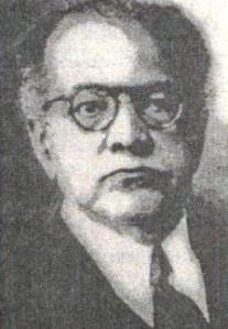 carlos-chiacchio1